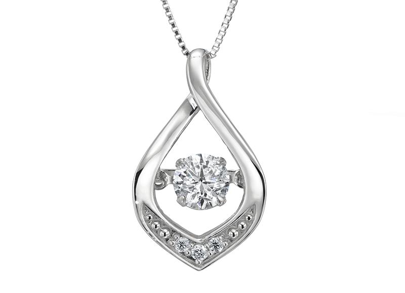 ダイヤモンド0.4ct