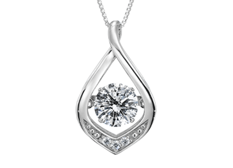 ダイヤモンド1.0ct